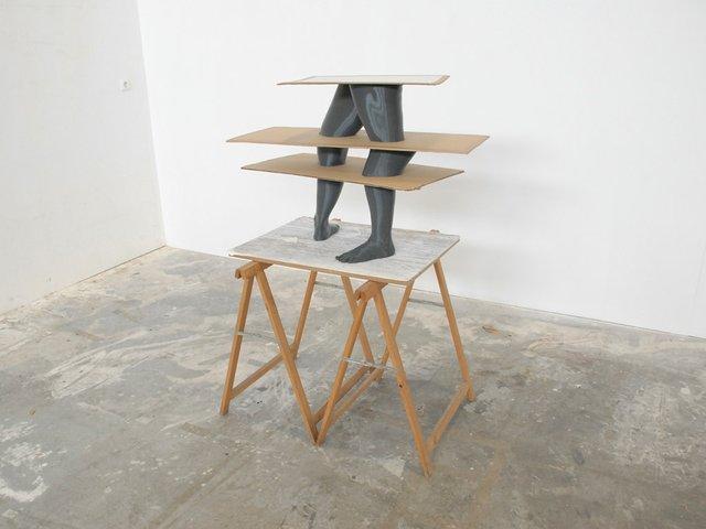 Galeria-Joan-Prats-----Juliao-Sarmento-1_low.jpg