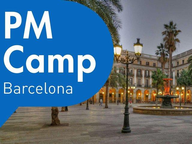 PM-camp-web.jpg