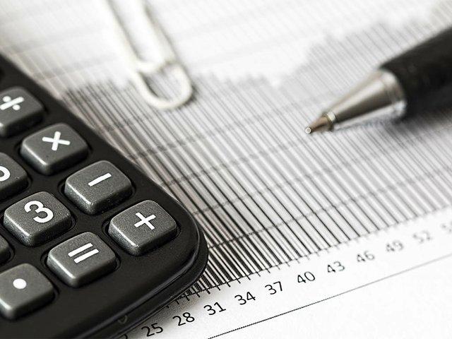 accounting2.jpg