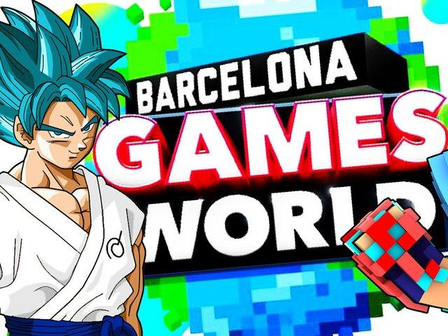 Barcelona-games-world (1).jpg