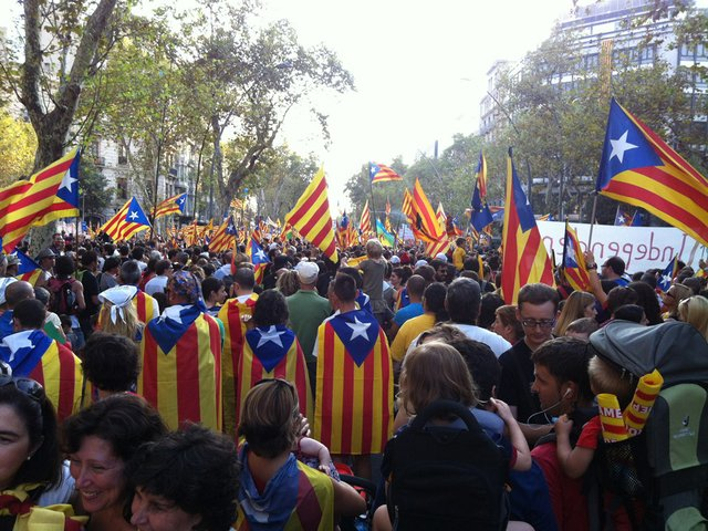 Catalan_independence_protest_(75).jpg