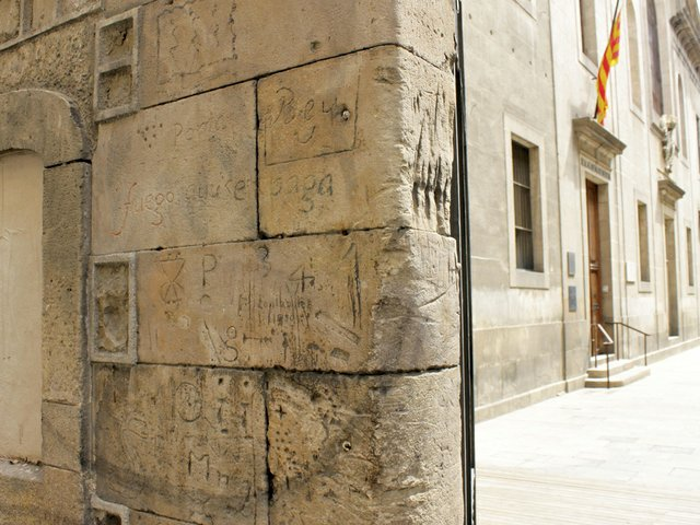History---Santa-Creu-1.jpg