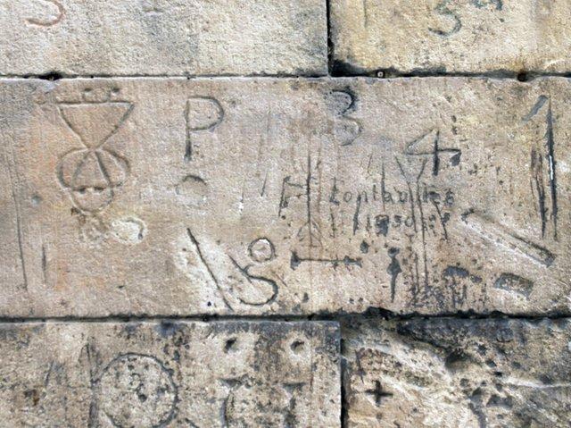History---Santa-Creu-7.jpg