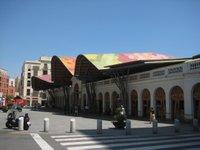 SantaCatarinaMarket3.jpg
