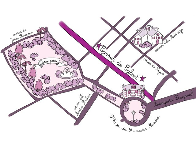 map_october_carrerCalvet.jpg