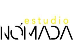 Logo_estudionomada_GOED copy.jpg