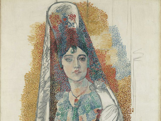 Pablo-Picasso-Dona-amb-mantellina.jpg