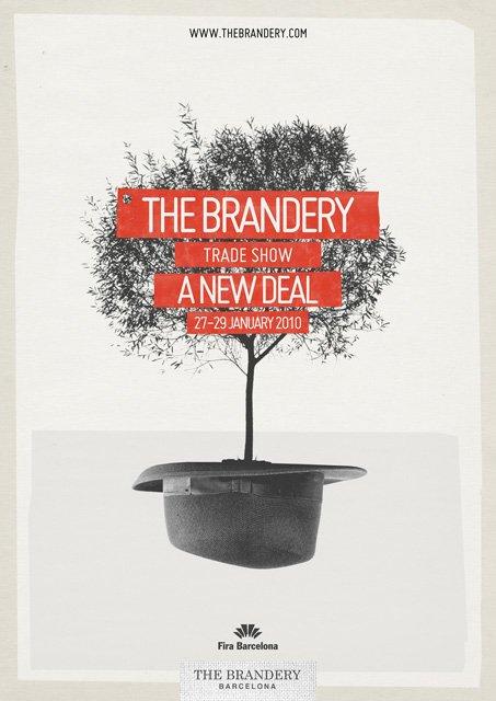 The Brandery