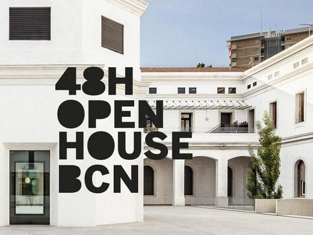 Open-house-bannerweb.jpg