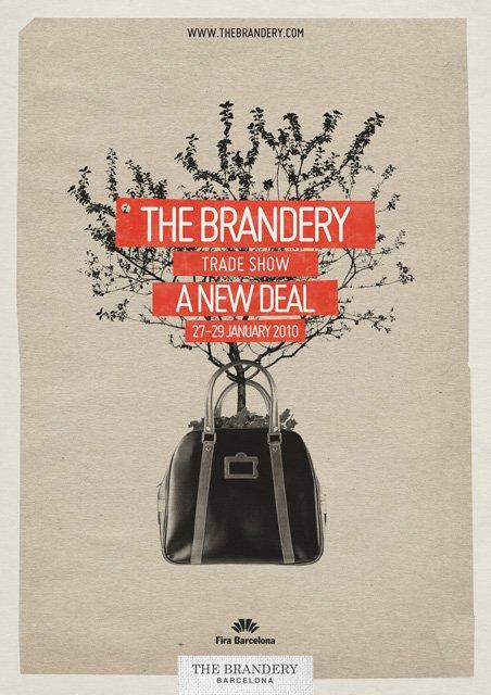 The Brandery 2