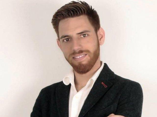 Alex-Díaz.jpg