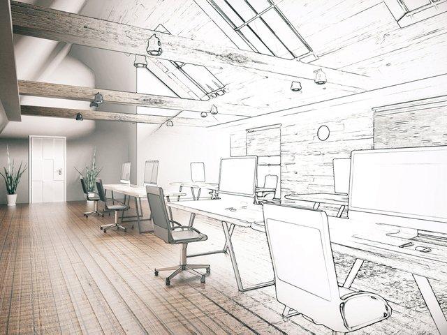 How-to-write-CV---office.jpg