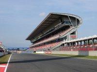 F1_Circuit_de_Catalunya_-_Tribuna.jpg