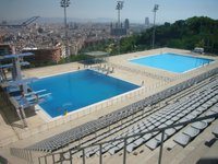 Piscina_Municipal_de_Montjuic_-_vista_general.jpg