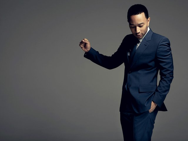 john-legend-2014-press-weddings-singers-billboard-1548.jpg