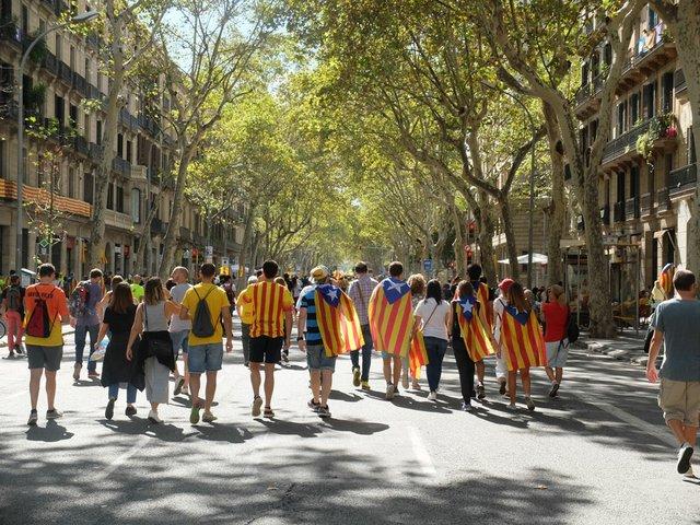 Diada-protesters-sept-11-barcelona.jpg