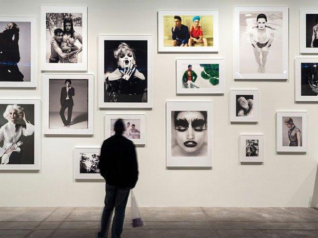 museu11.jpg