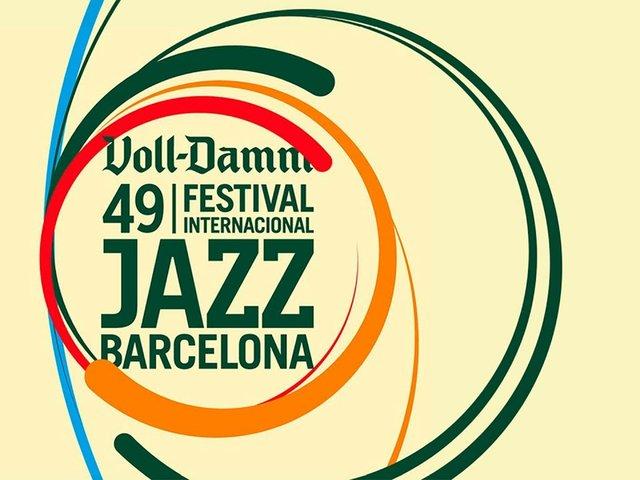 Jazz-Festival.jpg