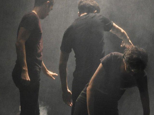 boydance.jpg