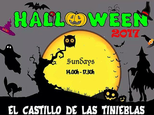 halloweencastillo.jpg