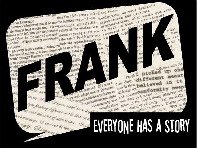 FRANK-web.jpg