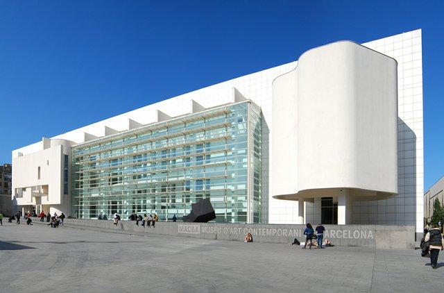 macba-museu-dart-contemporani-barcelona.jpg