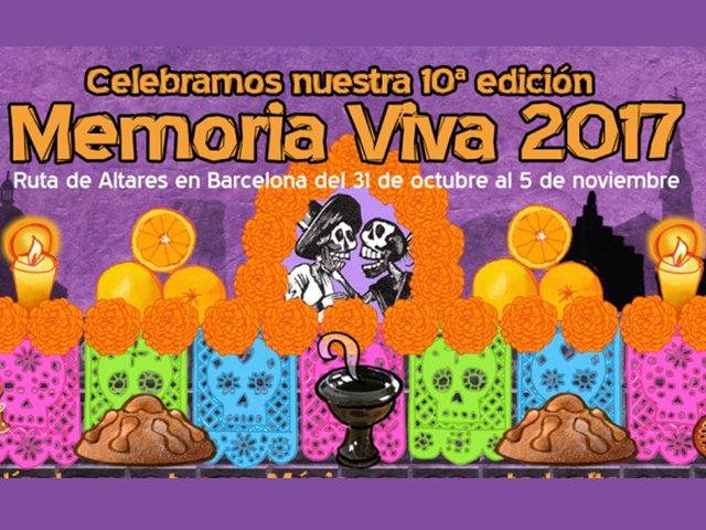 memoria-viva-web.jpg