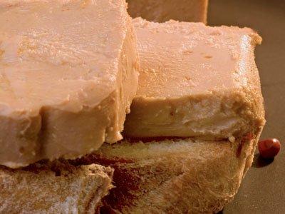 Ethical foie gras home 2