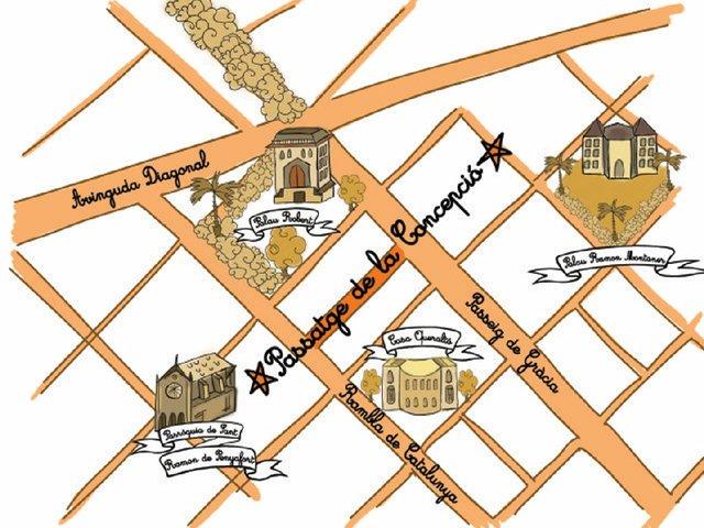 map_november_passatgedelaconcepcio.jpg