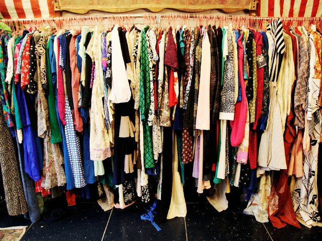 renew-your-clothes.jpg