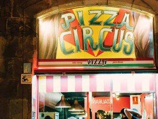 Pizza-Circus.jpg