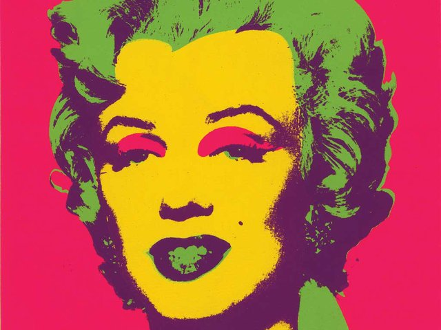 Review_i-marilyn-print-i-1967-seriagrafia-sobre-papel-collection-of-the-andy-warhol-museum-pittsburgh-c-2017-the-andy-warhol.jpg