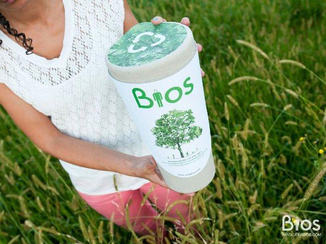 bios-urn-3.jpg
