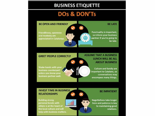 Business-Etiquette-infographic-green-.jpg