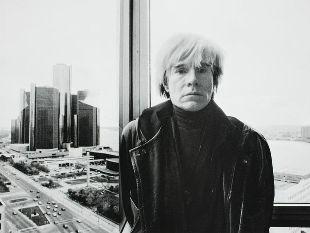 andy-warhol-pop-artist-pop-art (1).jpg