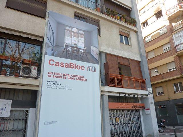 casabloc.jpg