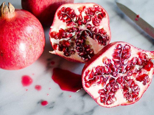pomegranates-101-06.jpg