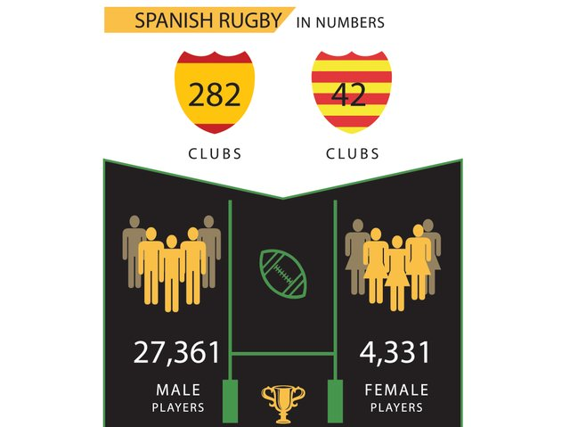 rugby-infographic.jpg
