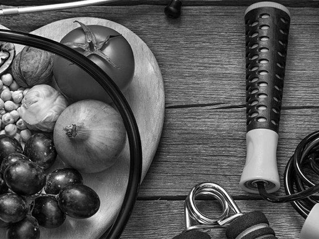 nutrition-fitness copy.jpg