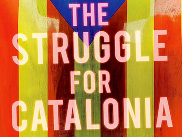 the-struggle-for-catalonia-web.jpg
