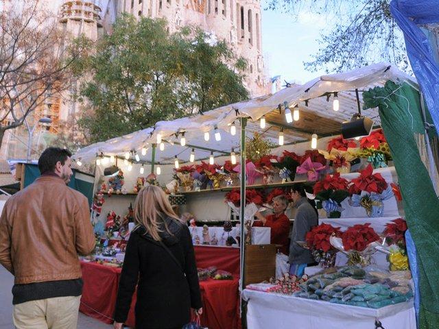 market23.jpg