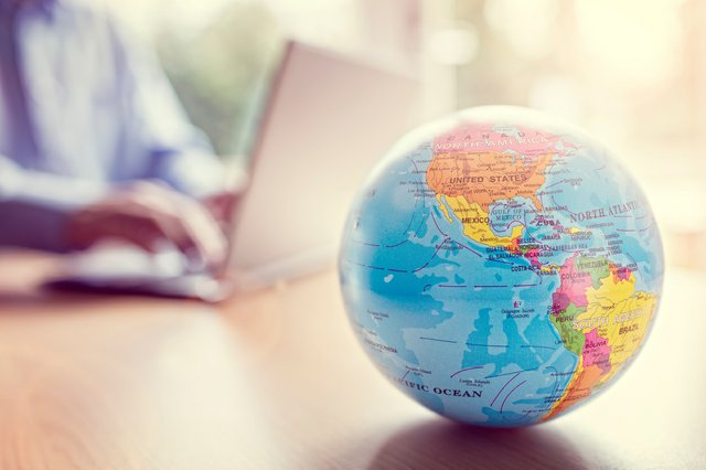 globe and computer.jpg
