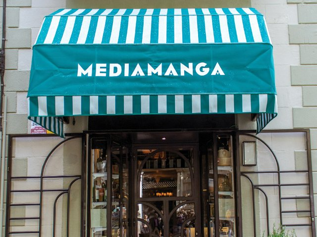 Mediamanga_local-(3).jpg