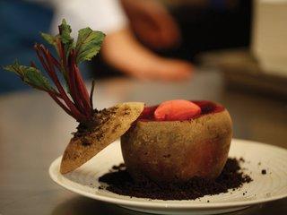 cheesecake-de-remolacha.jpg