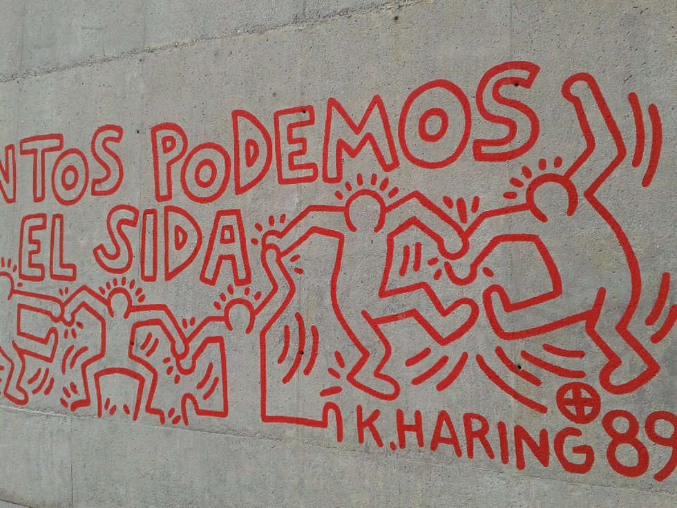 Reproducció_mural_Keith_Haring_Barcelona_03.jpg