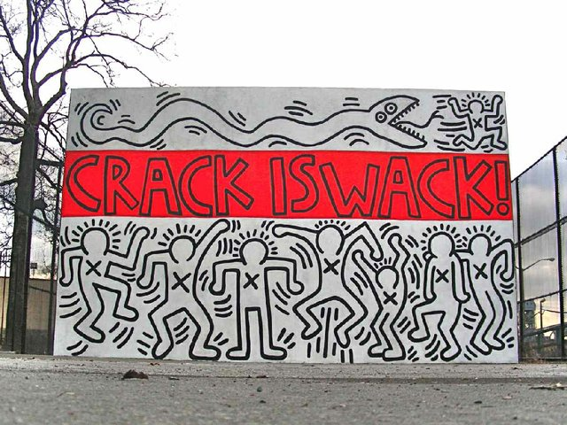 keith-Haring-crack-is-wackreverse-landscape-17.jpg