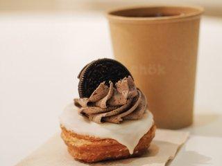 CHOK-hot-chocolate.jpg