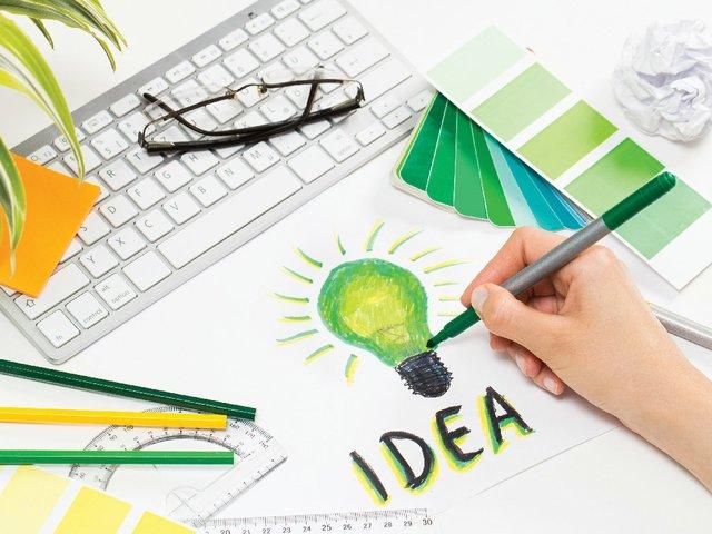 branding-light-bulb.jpg