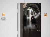 Galeria-Miquel-Alzueta2.jpg
