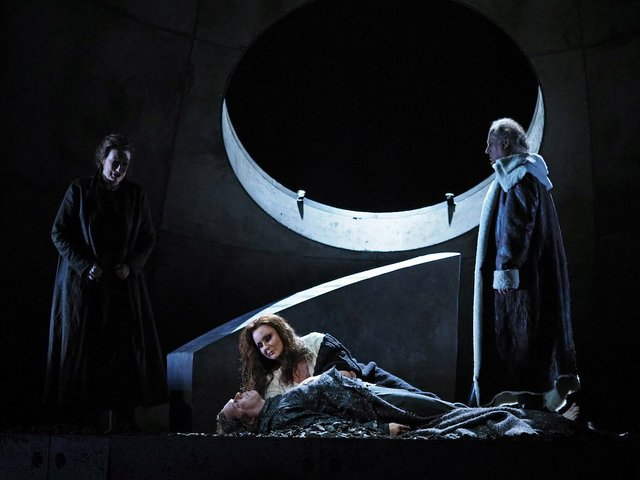 Opera review Tristan and Isolde Liceu.jpg